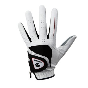 COUGAR-HYPER-GRIP-GOLF-GLOVE---WHITE