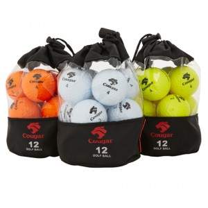 COUGAR-ONLINE-GOLF-BALLS-12-PACK-GROUP