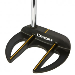 COUGAR-STRAIGHT-CAT-3