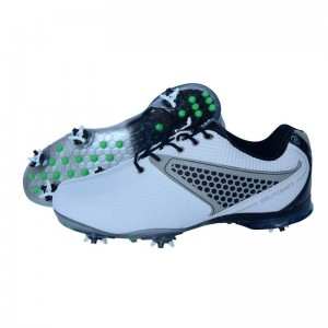 golf-craft-supersport-2-golf-shoes