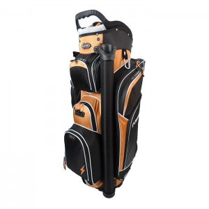 powerbilt-soprano-cart-bag