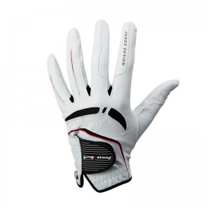 powerbilt-wet-tec-glove_1
