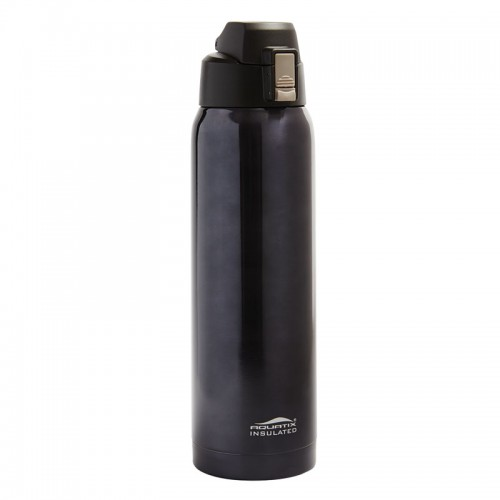 GOLF CRAFT AQUATIX WATER BOTTLE