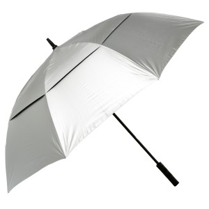 "GOLF CRAFT 62"" UV SOLAR UMBRELLA"