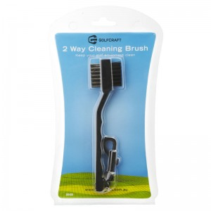 GolfCraft_2-Way-Cleaning-Brush