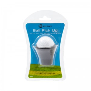 GC_Ball-Pick-Up-Out-Box-Golf-Works-Golf-Suppliers-Melbourne-Australia