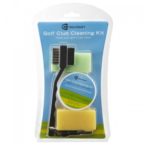 GC_Golf-Club-Cleaning-Kit