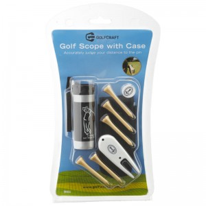 Golf-Craft-Golf-Scope-With-Case-Golf-Works