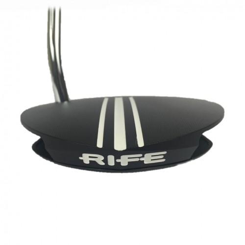 Rife-Titan-3L