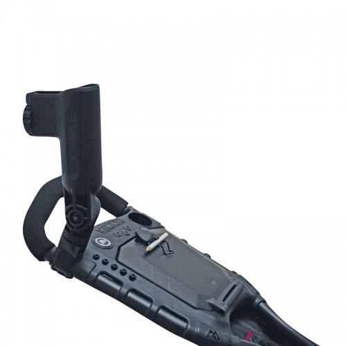 big-max-QF-umbrella-holder