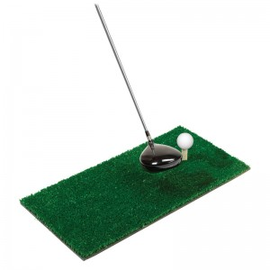 golf-craft-DR607-Driving-Chipping-Mat