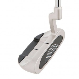 TRIDENT PRECISION #1 PUTTER