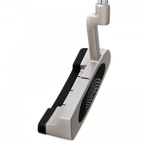TRIDENT PRECISION #3 PUTTER