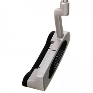 TRIDENT PRECISION #4 PUTTER