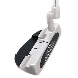 TRIDENT PRECISION #6 PUTTER