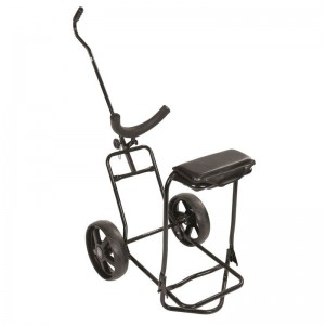 TRIDENT TILT S SEAT BUGGY