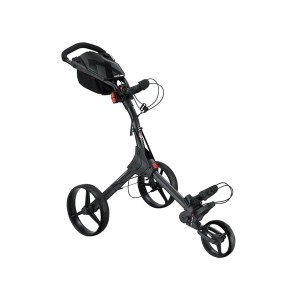 trolley-iq-plus-black-black