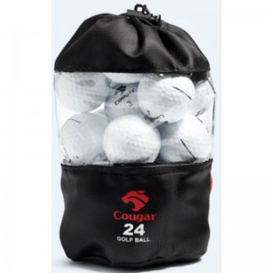 Cougar 24 Pack White web