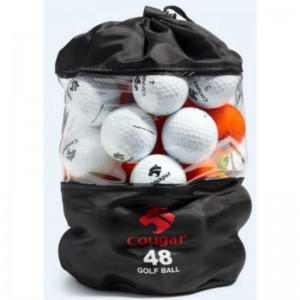 Cougar 48 Pack Mixed web