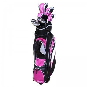 COUNTESS-TIARA-GOLF-PACKAGE