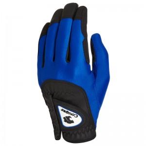 Cougar-Glove-FITSALL