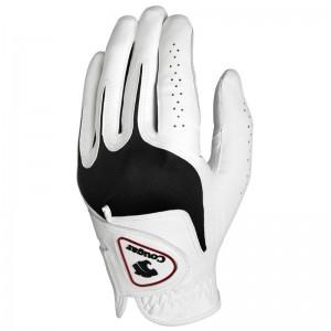 Cougar-Grippa-Glove