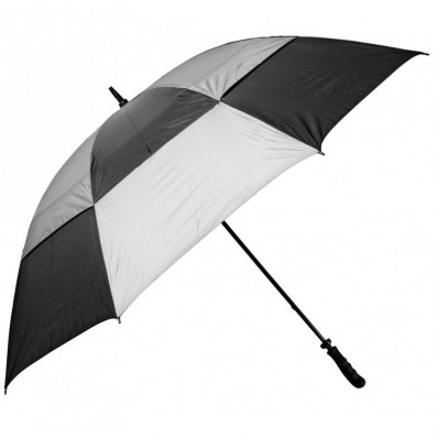 golf-craft-68--windbuster-umbrella---black-charcoal_1
