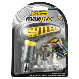 champ-pro-max-wrench