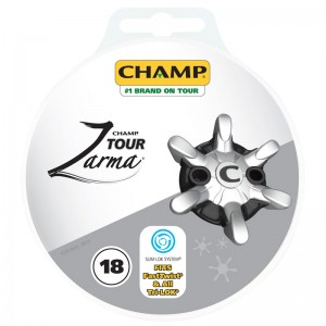 champ-spikes-zarma