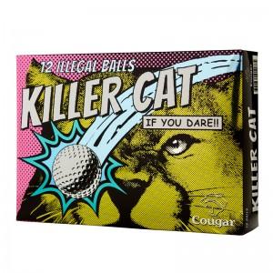 Cougar-Killer