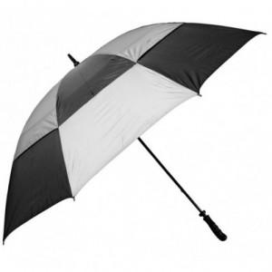 golf-craft-68--windbuster-umbrella---black-charcoal_1